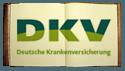 Referenz DKV