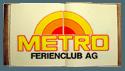Referenz Metro