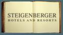 Referenz Steigenberger