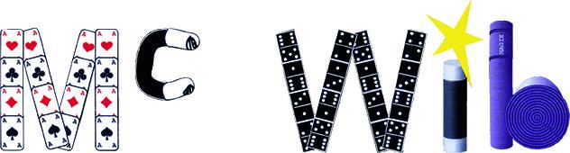 Mc WIB - Ihr Zauberer und Entertainer in Köln, Düsseldorf, Bonn & Aachen